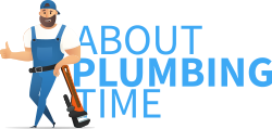 About Plumbing Time